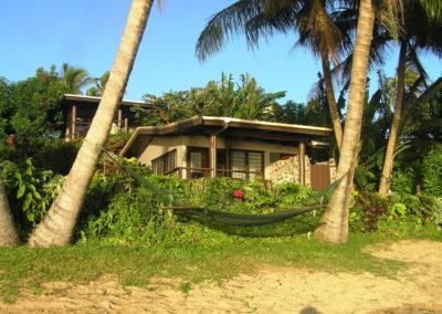Fiji Beachfront Resort For Sale, Taveuni. Gallery Photos (11)