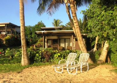 Fiji Beachfront Resort For Sale, Taveuni. Gallery Photos (12)