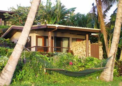Fiji Beachfront Resort For Sale, Taveuni. Gallery Photos (16)