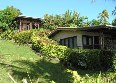 Fiji Beachfront Resort For Sale, Taveuni. Gallery Photos (17)