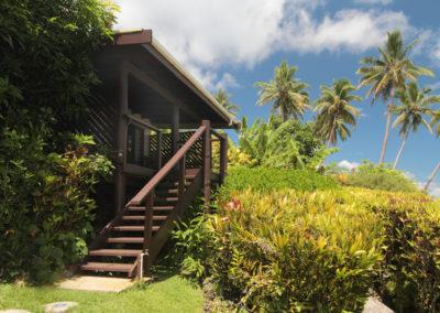 Fiji Beachfront Resort For Sale, Taveuni. Gallery Photos (28)