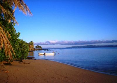 Fiji Beachfront Resort For Sale, Taveuni. Gallery Photos (3)