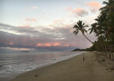 Fiji Beachfront Resort For Sale, Taveuni. Gallery Photos (31)