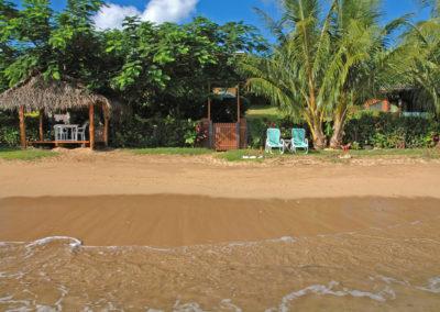Fiji Beachfront Resort For Sale, Taveuni. Gallery Photos (4)