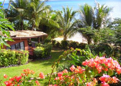 Fiji Beachfront Resort For Sale, Taveuni. Gallery Photos (5)