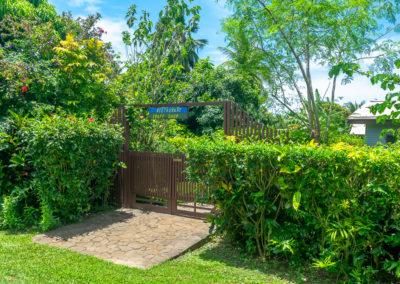 Fiji Beachfront Resort for Sale on Taveuni Island - Property, Assets and Grounds (1)