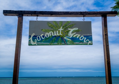 Fiji Beachfront Resort for Sale on Taveuni Island - Property, Assets and Grounds (3)