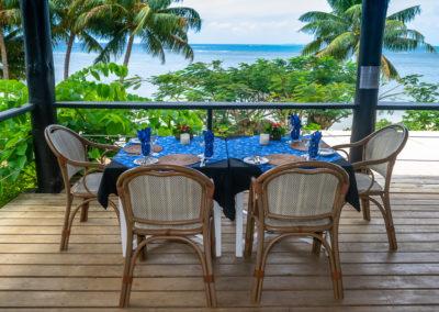 Fiji Beachfront Resort for Sale on Taveuni Island - Property, Assets and Grounds (4)