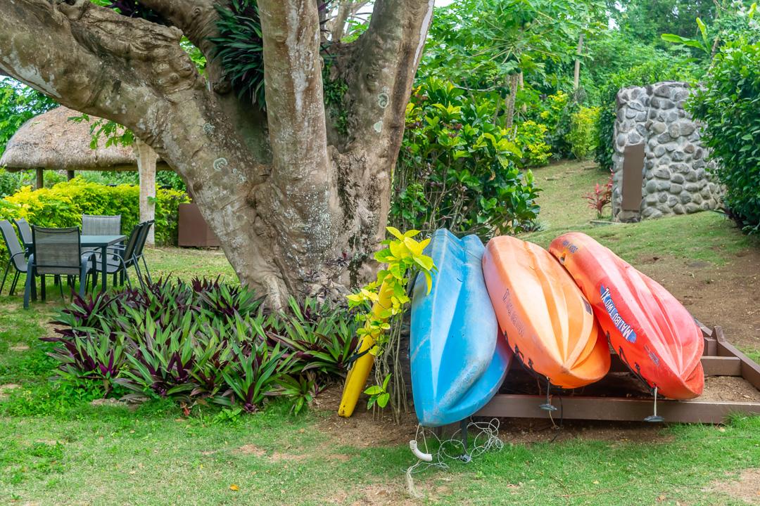 Fiji Beachfront Resort for Sale on Taveuni Island - Property, Assets and Grounds (9)