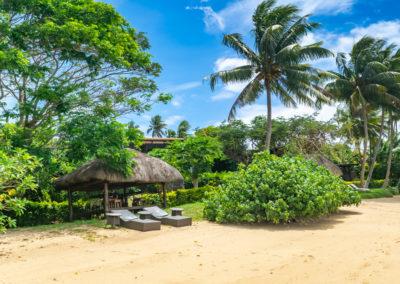For Sale Coconut Grove Beachfront Cottages Taveuni-1