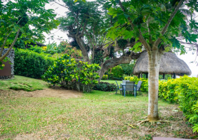 For Sale Coconut Grove Beachfront Cottages Taveuni-10