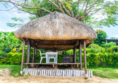 For Sale Coconut Grove Beachfront Cottages Taveuni-2
