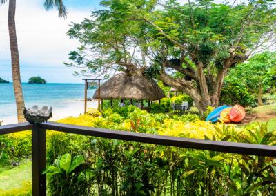 For Sale Coconut Grove Beachfront Cottages Taveuni-3