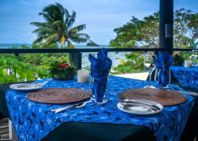 For Sale Coconut Grove Beachfront Cottages Taveuni-4