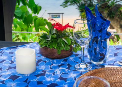 For Sale Coconut Grove Beachfront Cottages Taveuni-5