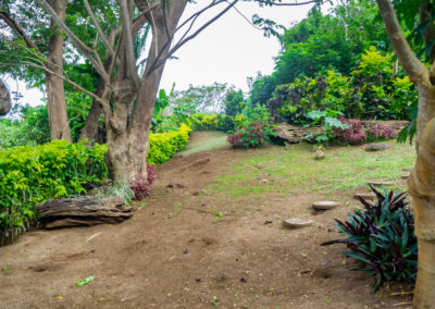 For Sale Coconut Grove Beachfront Cottages Taveuni-8